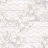 Панно Шик (из 3-х плиток) 1606-0007