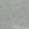 Керамогранит Конжак G263 серый матовый