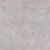 Керамогранит Македония 6046-0393 серый