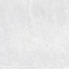 Керамогранит Alcor белый