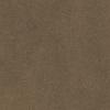 Керамогранит Longo brown PG 01