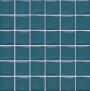 Мозаика Анвер зеленый темный 21043