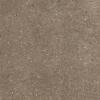 Керамогранит Аркаим G214 коричневый матовый