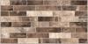 Керамогранит Urban Bricks 05 неполированный