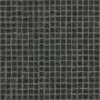 Мозаика Materia Titanio Roma 600080000353