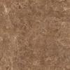 Плитка Libra коричневый 16-01-15-486