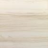 Керамический гранит Brooklyn светло-бежевый K935901LPR