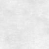 Керамогранит Sonata серый SO4R092