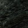 Керамогранит Караташ G388 черно-зеленый матовый