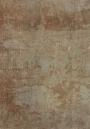 Плитка Монсеррат коричневый