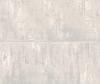 Панно Chablis GT Беж. 10300000099 из 2 штук