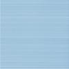 Плитка Blue