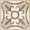 Декор Ethereal светло-бежевый лаппато K944126LPR