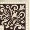 Декор Classic 10203001140