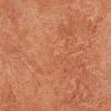 Плитка Тоскана Красный Toscana Rosso