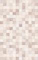 Плитка Antico GT Беж. мозаика 10101004890