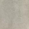 Керамогранит Nova Fog Натуральный 610010000724