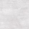 Плитка City Loft серый 4343217072