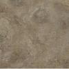 Плитка Премиум коричневый