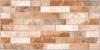 Керамогранит Urban Bricks 03 неполированный