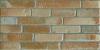 Керамогранит Portland Brick PG 01