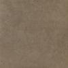 Керамогранит Nova Brown Натуральный 610010000725