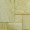 Керамогранит Sandstone beige pg 01