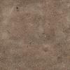 Керамогранит Иремель G224 коричневый матовый