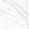 Керамогранит Terma белый
