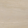 Керамогранит Этна беж LR лаппатированный 60х60 LR0018