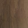 Керамический гранит Ethereal коричневый K935923LPR