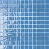 Темари синий мозаика 20013 N