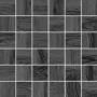 Мозаика Forest серый