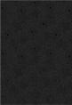 Плитка Монро 5 черный