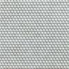 Мозаика Pixel pearl глянц. на сетке ПВХ