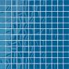 Темари индиго мозаика 20047 N