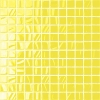 Темари желтый мозаика 20015 N