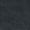 Керамогранит Materia Titanio 610010001152