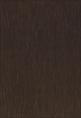Плитка Сакура 3Т