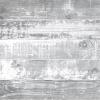Керамогранит Extra серый