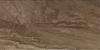 Плитка Ethereal коричневая K927825