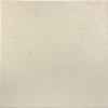 Керамогранит соль-перец светло-серый 8мм Квадро Декор
