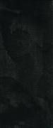 Плитка Prime black wall 02