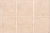 Плитка LUCIA св-беж 2335 21021