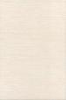 Плитка Laura LRS-OR светло-оранжевая