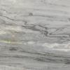 Керамогранит Монблан GR AntiSlip (антискользящая поверхность) GR0015