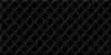 Плитка Deco рельеф черный (DEL232D)