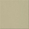 Керамогранит Техно серый матовая 7 мм  Квадро Декор