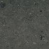 Керамогранит Аркаим G215 черный матовый
