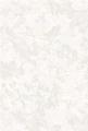 Плитка Флориан 7С бел.